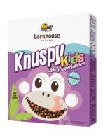 Knuspy Kids Knusperbällchen