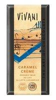 Caramel Crème