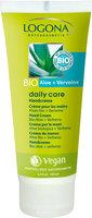 Daily Care Handcreme Aloe+Verveine
