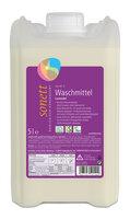 Waschmittel Lavendel 30 –95 °C