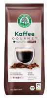 VOR Gourmet Kaffee kräftig,gem