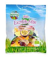 Exotic-Mix