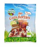Cola-Bottles