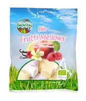 Ökovital Bio Frutti Mellows