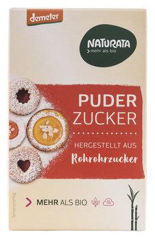 Syramena Puderzucker DEMETER