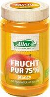 Frucht Pur 75% Mango