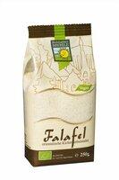 Falafel-Mischung