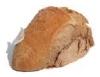 Emmer- Brot