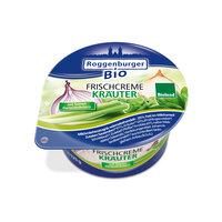 Frischcreme Kräuter