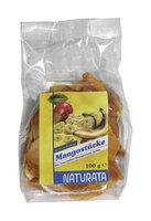Mangos getrocknet