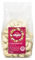 Cashewkerne, ganze Kerne