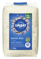 Jasmin Reis, weißer Duftreis