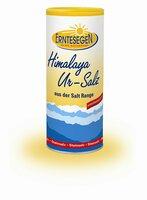 Himalaya-Salz fein, Dose