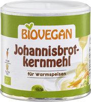Binde-Fix Johannisbrotkernmehl