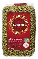 Mungbohnen, Fairtrade