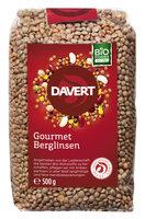 Gourmet Berglinsen