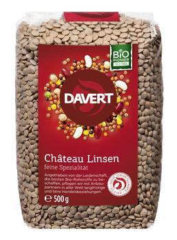 Château Linsen