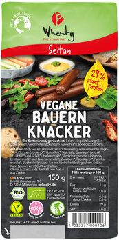 Bauern-Knacker