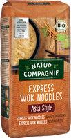 ASIA Wok Noodles