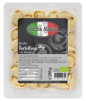 Tortelloni Ricotta