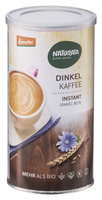 Dinkelkaffee DEMETER