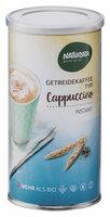 Cappuccino-Getreidekaffee