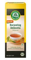 Darjeeling Ambootia DEMETER