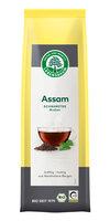 Assam, broken