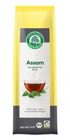 Assam, Blatt