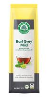 Earl Grey, mild