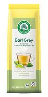 Earl Grey, Grüntee