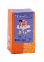 Betthupferl-Tee