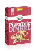 Pizzateig Dinkel DEMETER