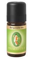 Bergamotte