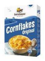 Cornflakes Original Mr. Reen's