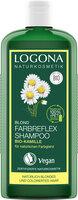 Farbreflex Shampoo Blond Bio-Kamille