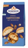 Dinkel Cantuccini DEMETER