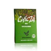 Chicza Kaugummi Spearmint